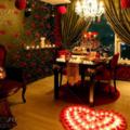 苏州园区适合求婚的餐厅有哪些?苏州最有情调的求婚餐厅大全