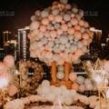 在深圳520情人节怎么求婚?520情人节求婚点子大全