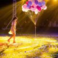 三亚求婚策划公司,生日惊喜创意点子方案
