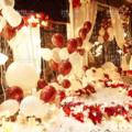 鞍山求婚策划公司价格是多少?鞍山策划求婚需要多少钱