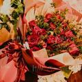 情人节玫瑰花送几朵好?情人节送多少朵玫瑰花合适