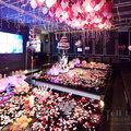 上海求婚策划多少钱?上海一场求婚需要多少钱
