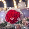 情人节求婚浪漫的方式 情人节求婚策划方案