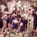 杭州求婚布置美图大全 教你怎么布置求婚场景