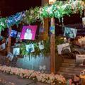 厦门求婚策划,厦门浪漫求婚创意点子分享