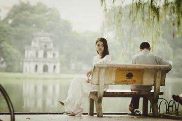 重庆草坪求婚布置,重庆草坪求婚如何布置