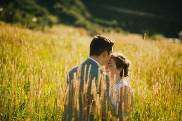 扬州室内求婚场景布置,扬州求婚现场怎么布置室内