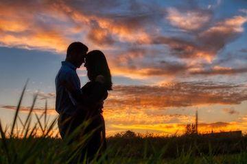 建德求婚现场布置,建德求婚现场怎么布置比较好
