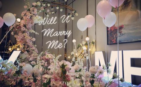 雅安创意求婚策划,雅安创意求婚点子