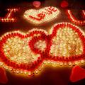 北京圣诞节表白攻略,如何在北京开启属于你们的爱情故事