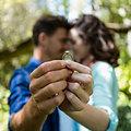 香港七夕求婚浪漫创意 情人节求婚创意思路