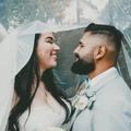 创意520餐厅向女朋友求婚视频