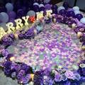 国庆节求婚惊喜浪漫创意点子详解!