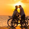 最佳十种浪漫求婚方式攻略