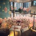 哈尔滨过生日如何制造惊喜,怎样给女朋友制造生日惊喜
