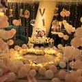 哈尔滨适合求婚的餐厅,哈尔滨最浪漫的餐厅