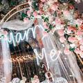 在深圳如何策划一个浪漫的情人节