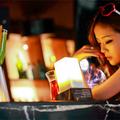福州你知道表白情书怎么写吗?福州写情书教程