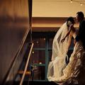 芜湖有创意浪漫求婚方式有哪些