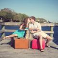 宿州求婚歌曲有哪些?什么歌曲最适合求婚