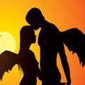 吉林求婚有什么求婚歌曲,可以表达两个人的爱!