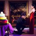 绍兴最具浪漫的求婚告白词,绍兴求婚告白词大全