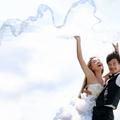 """郑州如何向女友求婚让她毫不犹豫说""""yes"""",郑州求婚创意介绍"""