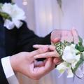 台北谈求婚戴哪个手指  求婚钻戒怎么戴