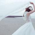 开封女生穿婚纱向男友求婚成功率有多大?开封女生向男生求婚创意