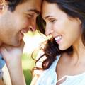 大连创意求婚,借鉴一下老外的浪漫技巧!