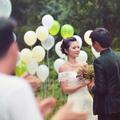 普吉岛求婚创意无限:求婚有什么创意点子?