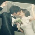丽江结婚新郎求婚词 结婚求婚说什么