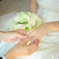 澳门经典的电影求婚词 浪漫的电视剧求婚台词