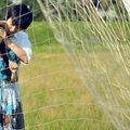 银川求婚策划流程:告诉你银川如何求婚最容易成功?