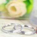 揭晓pt950结婚戒指怎么样?湛江的求婚钻戒哪种好