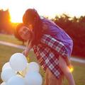 香港对女朋友求婚的话,香港浪漫的求婚语录