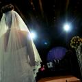 拉萨简单的求婚创意 来一场与众不同的求婚