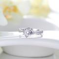 昆明最漂亮的求婚戒指、昆明求婚戒指介绍