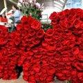 开封中秋节求婚创意 浪漫节日求婚套路