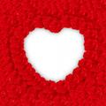 塞班岛520网络情人节最动人心的求婚短信,塞班岛求婚短信介绍