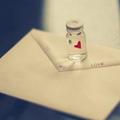 泉州表白情书怎么写爱情盛开的完美体验,泉州表白情书教程