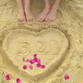 天津最动心的求婚词 浪漫感人的求婚台词