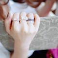 绍兴求婚钻戒该如何挑选?选择钻戒的注意事项