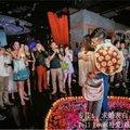 天津盘点求婚策划公司与婚庆公司区别 求婚也需专业策划