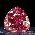 银川汪峰求婚戒指什么牌子 学明星用什么戒指俘获她的心