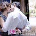 台湾触动心弦的求婚词 发现你我的浪漫瞬间