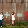 江门旅途中别致的求婚方式 感受不一样的幸福感