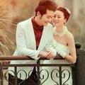 西宁最触动人心的求婚方式 海滩上的浪漫告白